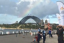 Travel NSW, Australia / Pictures & blog posts from NSW Australia