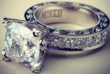 Jewelry & Accessories / by Krista Weisner