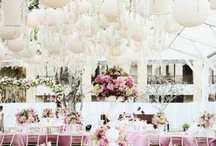 Parties, Events, & Special Occasions (ideas) / by Krista Weisner