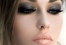 Beauty / Makeup, hair, beauty hacks and more