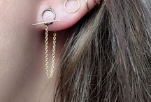 Meet Monocrafft! /  Jewelry
