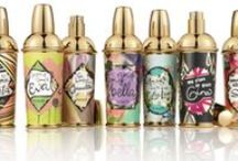 Under-$50 Friday / The best fragrances for under-$50