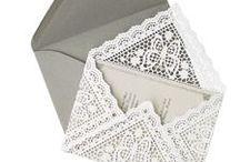 Envelopes & Boxes