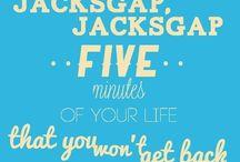 Jack's Gap