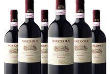 Saluti / Alle wijnen die ik lekker vind