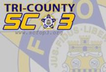 News from the FOP