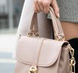 My Bags / #bags #fashion