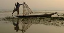 Myanmar – Day Trips / Discovering Myanmar on your own? But still want to join in high quality off the beaten track (multi) day trips? Check out our Day Trips http://www.beeninasia.com/where/myanmar/day-trips to create a great trip through Myanmar.