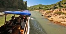 Laos – Package Tours & Multi-Day Modules / Discover Laos with BeenInAsia.com. Find out more about our package tours http://www.beeninasia.com/where/laos/package-tours and Multi-Day Modules http://www.beeninasia.com/where/laos/multi-day-modules
