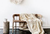 entryways + halls / interior design and decor ideas for your home's entryway and hallways