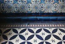 prints + patterns / prints | patterns | art