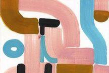 art + graphic design / art | design | graphics