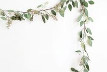 NOEL & NYE / christmas and new years eve ideas