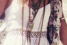 Dream Wardrobe / by Kaleigh West