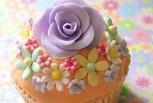 Cupcakies