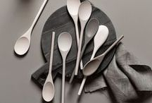 KITCHEN LUST / kitchen accessories, tools and gadgets.