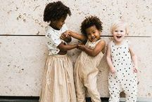 KIDS: CLOTHING / Clothing for kids