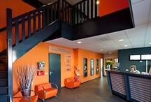 **Drukwerkdeal.nl** / Genoeg inspiratie opgedaan? Bezoek dan eens onze website: www.drukwerkdeal.nl