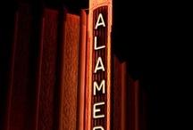 NorCal - Alameda