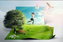 Photoshop / Genoeg inspiratie opgedaan? Bezoek dan eens onze website: www.drukwerkdeal.nl