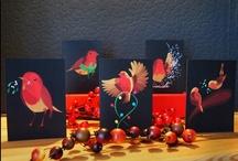 Ansichtkaarten / Genoeg inspiratie opgedaan? Bezoek dan eens onze website: www.drukwerkdeal.nl
