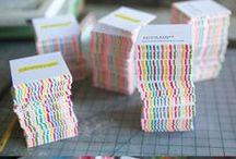 **Femke's pins, onze vormgever ** / Genoeg inspiratie opgedaan? Bezoek dan eens onze website: www.drukwerkdeal.nl