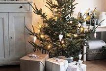 Christmas Ideas / by Sarah Sevin