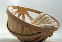 Obrary-Furniture