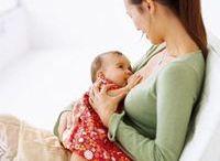 Breast + Bottle + Formula & Pump Feeding
