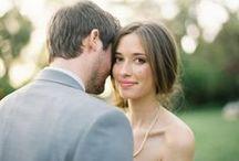 Bret Cole Wedding Images / Bret Cole Photography Wedding Images