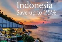 Special Offers / Choose the perfect Anantara destination and plan an amazing getaway with these amaznig offers! / by Anantara Hotels, Resorts & Spas