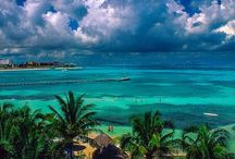 Count down to ...Cancun!!