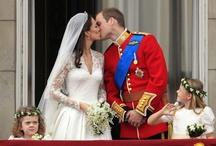 Storybook Royal Weddings