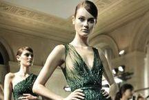 Fashion / by Beatriz Cavallieri