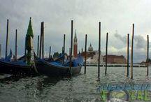 Italia - Italy