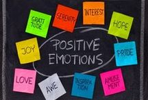 Caregiving Cornerstone Blog Posts