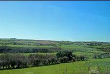 Irlanda - Ireland