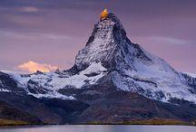 ❤️Swiss Mountaineering!❤️