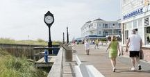 Our Beloved Bethany Beach