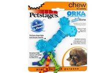 Pet Toys & Accessories / A range of pet toys & accessories available from Vet-Medic.