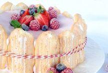 Sugar Bites / https://www.facebook.com/pages/Sugar-Bites/1488128388070609