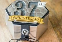 gift boxes - wrapping - packaging
