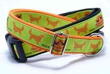 NSDTR / Nova Scotia Duck Tolling Retriever / Dog accessoire for Nova Scotia Duck Tolling Retriever