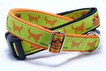 NSDTR / Nova Scotia Duck Tolling Retriever / Dog accessoire for Nova Scotia Duck Tolling Retriever