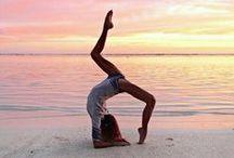 ~Flexibility~