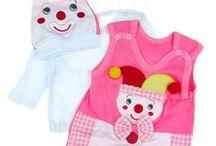 Baby clothes bebelusi / Baby clothes - Haine bebelusi dragute www.haineminikids.ro