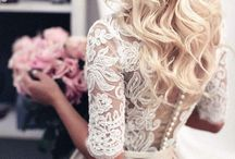 The Perfekt dress / Finne den rette