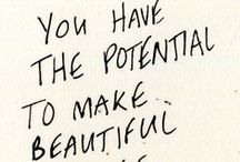 Get some inspiration