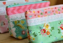 Sewing / Sewing projects