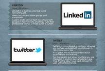 Communicatie jaar 4 social media